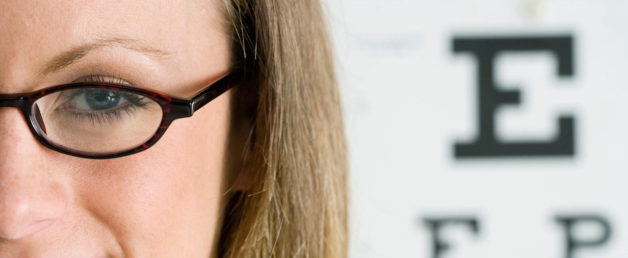 brillen-henkbouwoptiek
