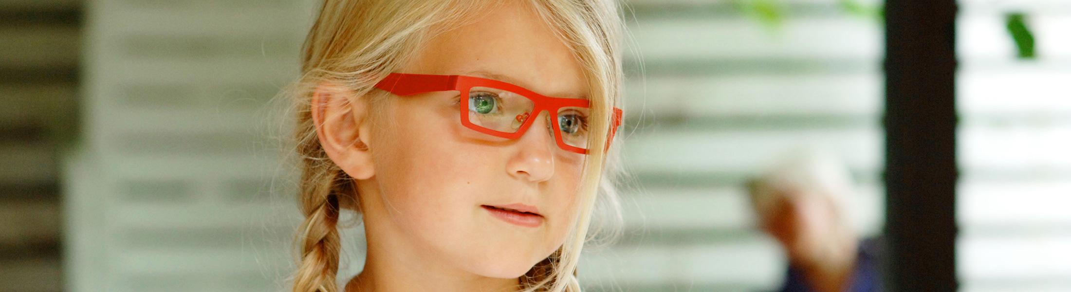 kinderbrillen-2